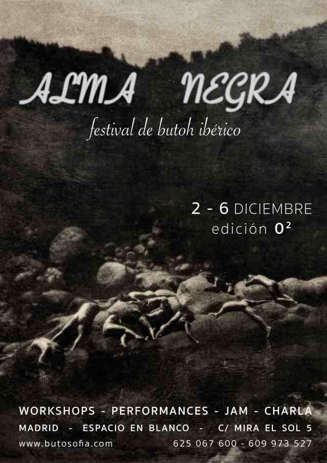 almanegra02printbig