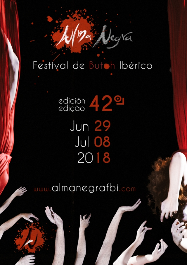 CARTEL42WEB
